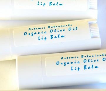 lip_balm_product