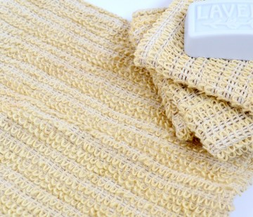 sisal_washcloth_product