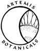 Artemis Botanicals Bath Shop