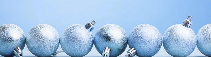 photodune-11532580-blue-christmas-balls-decoration-background-m